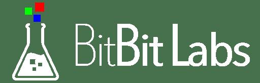 BitBit Labs